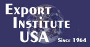 Export Institute USA